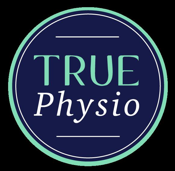 True Physio